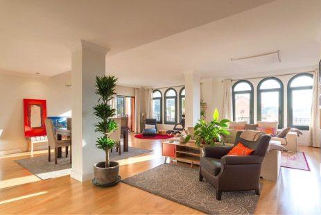 Hiszpania nieruchomości apartament w Elviria Costa del Sol
