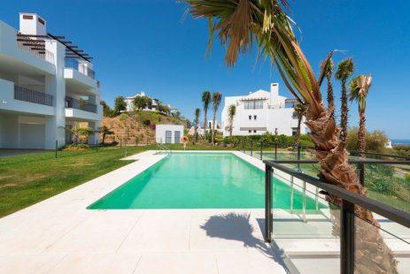 Inwestycje w Hiszpanii do kupienia nieruchomości