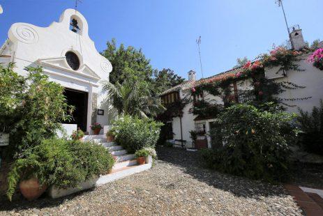 Hiszpania dom sprzedam tanie nieruchomości
