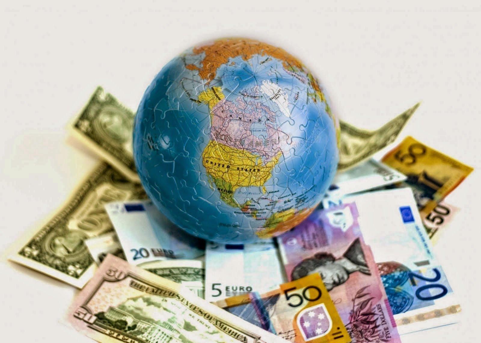 Inwestycje za granica w nieruchomości