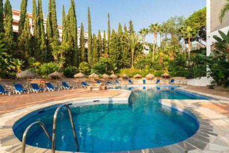 Apartament na sprzedaż na Las Chapas na Eden Hills
