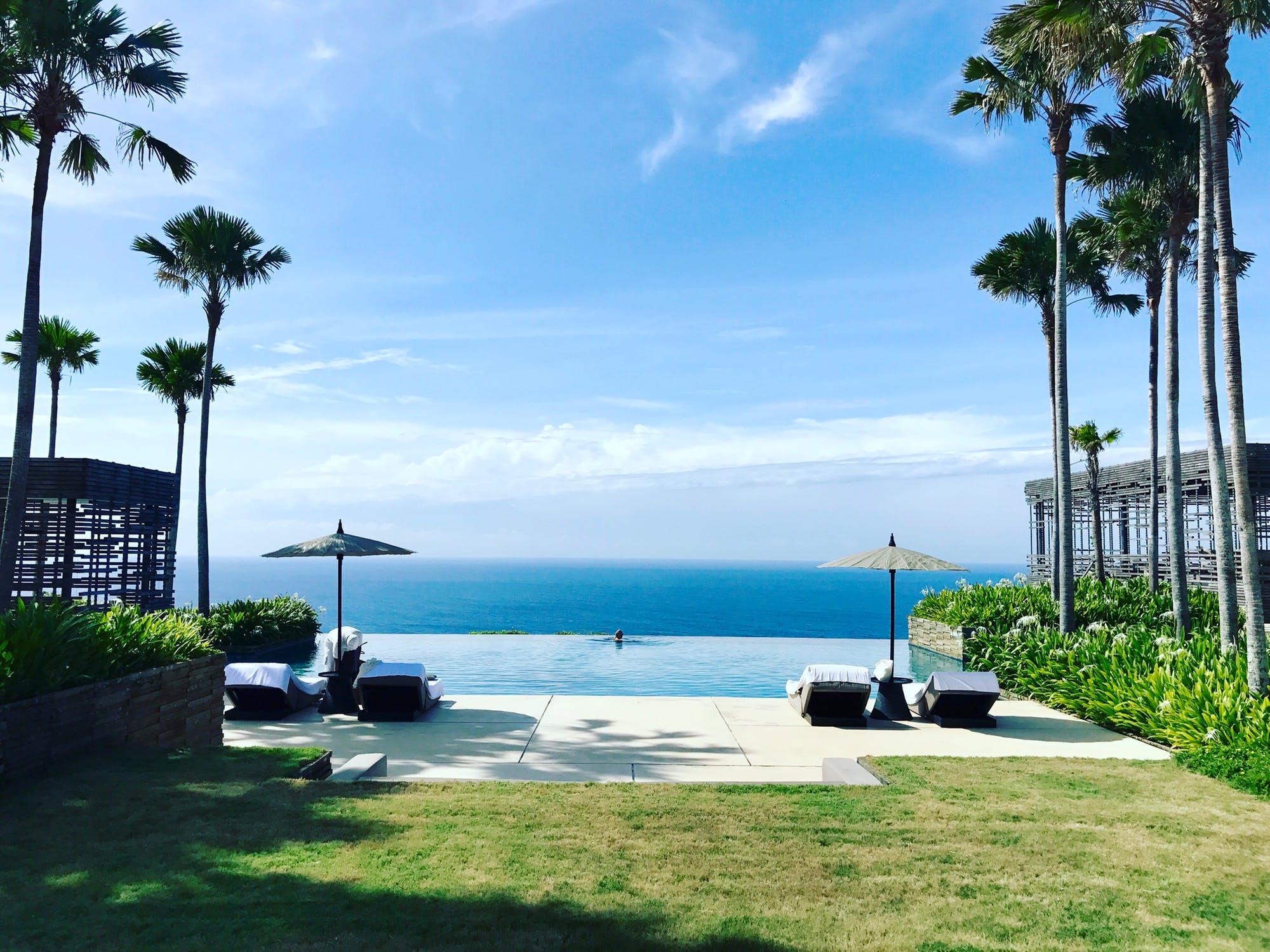 Luksusowe nieruchomości Costa del Sol