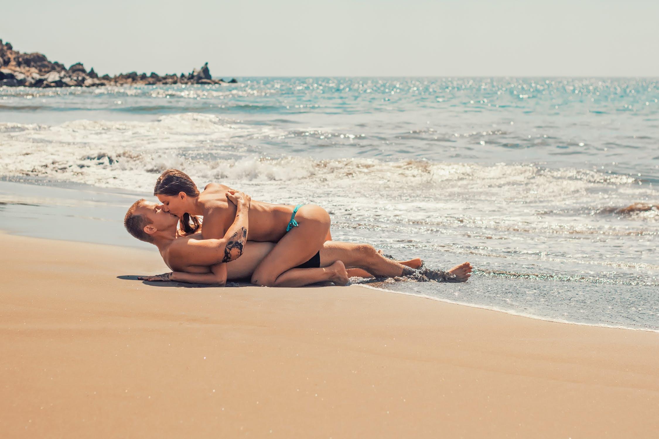 wakacje hiszpania