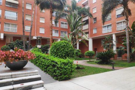 Malaga Hiszpania nieruchomości 22
