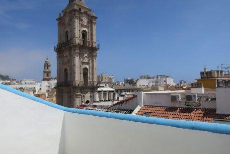 malaga nieruchomości hiszpania 1